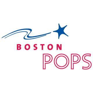PBOS_Pops_Logo