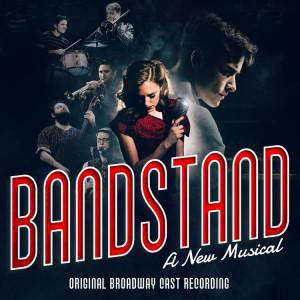 bandstand-ocr
